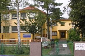 MŠ Pampeliška Mladá Boleslav