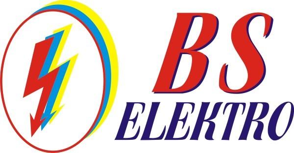 BS Elektro